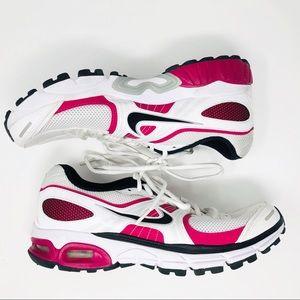 low priced 3b508 d97bc Nike · Nike Air Max Moto 8 Running Sneakers ...